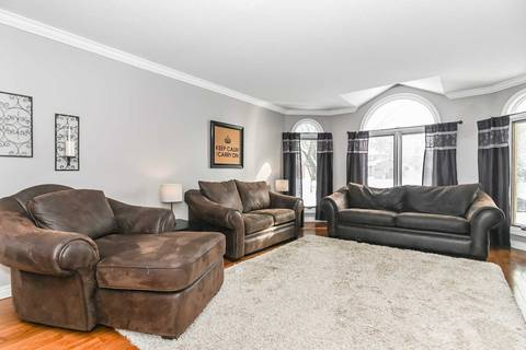 12 Kingswood Gate, Guelph | Image 2