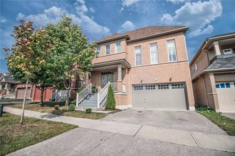 House for sale at 12 Knowles St Ajax Ontario - MLS: E4574706