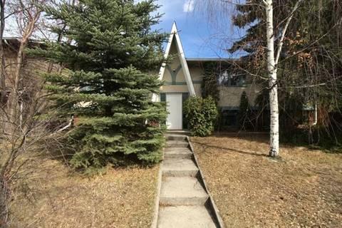 House for sale at 12 Lake Emerald Rd Southeast Calgary Alberta - MLS: C4242737