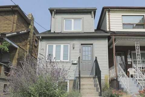 House for sale at 12 Leeds St Toronto Ontario - MLS: W4925852