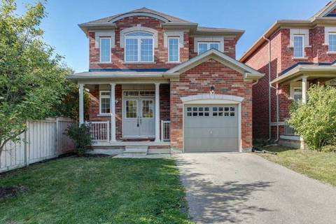 House for sale at 12 Lindvest Cres Vaughan Ontario - MLS: N4602772