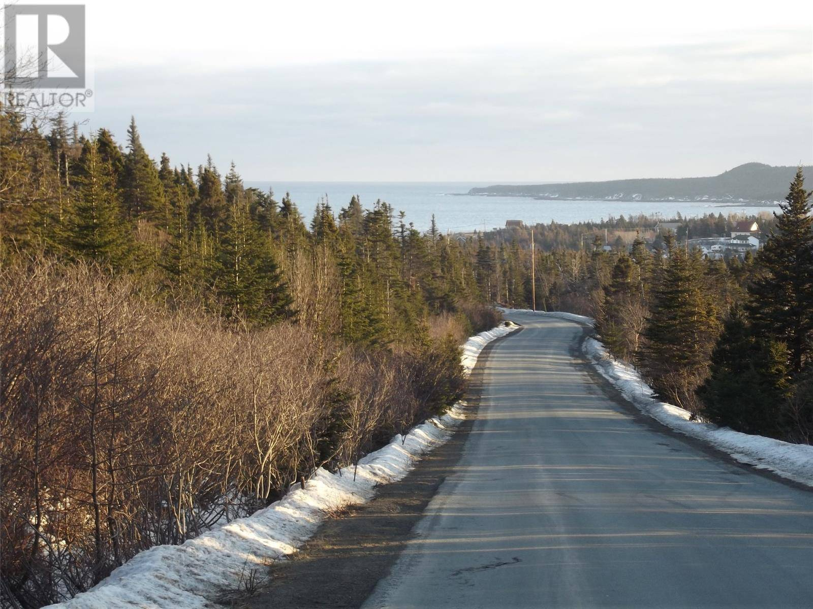 Home for sale at Lot 12 Deans Rd Unit 12 Witless Bay Newfoundland - MLS: 1189478