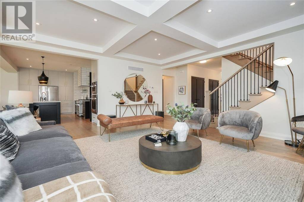 12 - 0 Owens Way, Guelph | Image 2