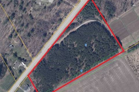 Lot 12 Rue Lafontaine Road, Tiny | Image 1