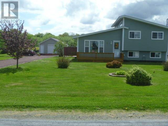 12 Lower Southside Road, Carbonear   Image 2