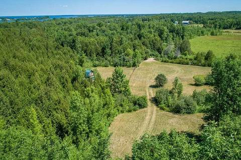 Residential property for sale at 0 Highway 12 Hy Tay Ontario - MLS: S4432094