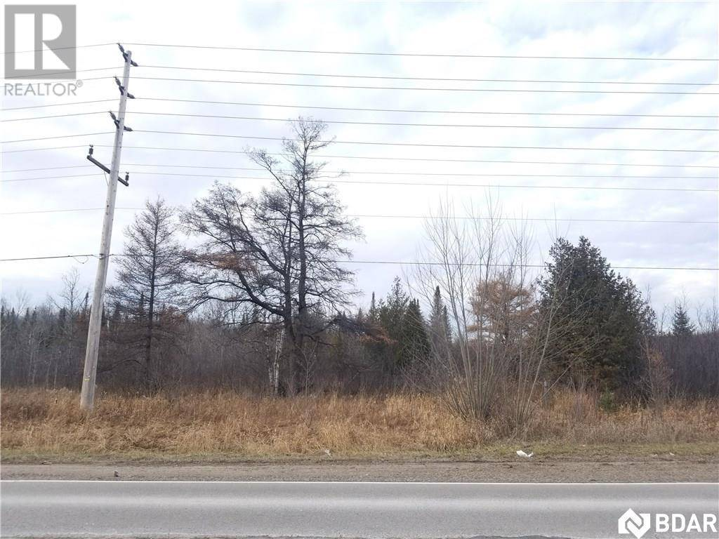 Residential property for sale at 0 Innisfil Beach Rd Unit 12 Innisfil Ontario - MLS: 30779373