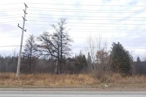 Residential property for sale at Lt 12 Innisfil Beach Rd Innisfil Ontario - MLS: N4644313
