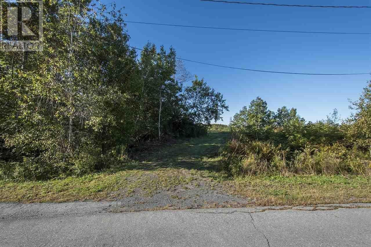 Residential property for sale at 12 Macintosh Rd Middle Sackville Nova Scotia - MLS: 202019589
