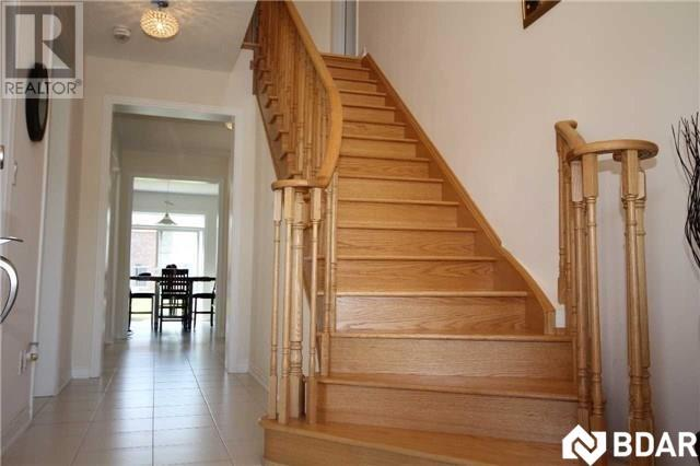 For Sale: 12 Marks Road, Barrie, ON | 4 Bed, 4 Bath House for $729,900. See 17 photos!