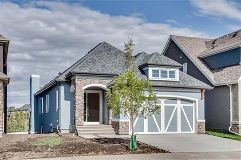 House for sale at 12 Marquis Vw Southeast Calgary Alberta - MLS: C4280109