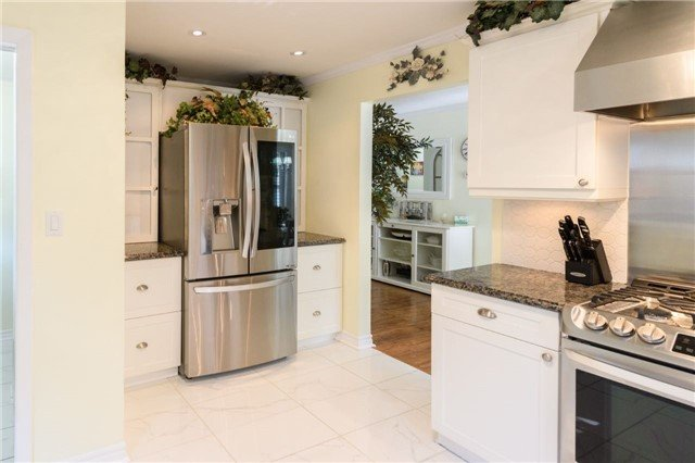 For Sale: 12 Mary Street, St Catharines, ON | 3 Bed, 2 Bath Home for $669,900. See 20 photos!
