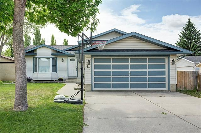 Removed: 12 Mckinley Court Southeast, Calgary, AB - Removed on 2019-06-25 05:39:15