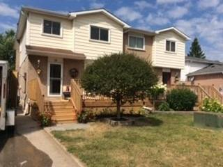 Townhouse for sale at 12 Mcmulkin St New Tecumseth Ontario - MLS: N4549646