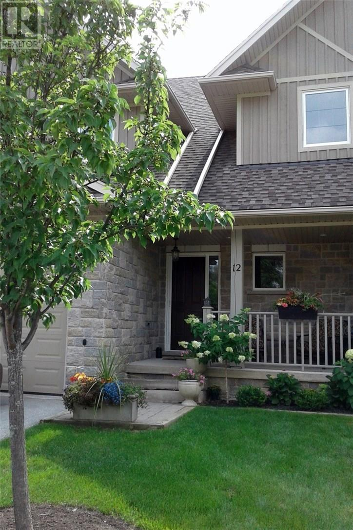 Removed: 1037 Dominion Street, Kamloops, BC - Removed on 2018-09-18 05:18:17