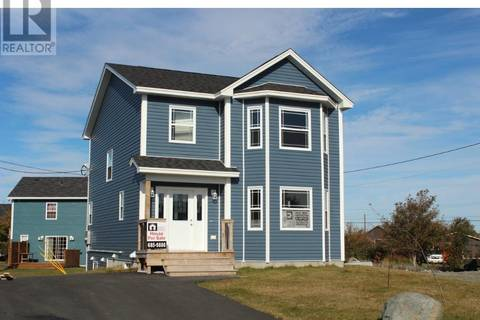 12 Meagher Place, Conception Bay South | Image 1