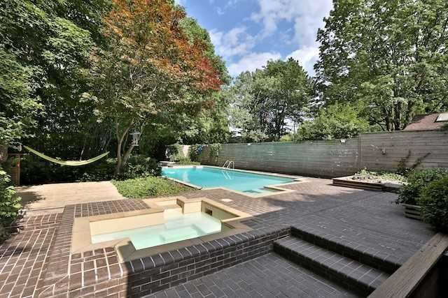For Rent: 12 Medalist Road, Toronto, ON | 4 Bed, 4 Bath House for $5,300. See 6 photos!