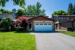 Removed: 12 Mellowood Drive, Toronto, ON - Removed on 2018-06-26 15:18:50