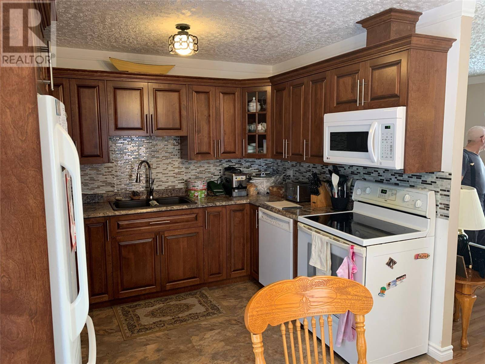 12 Miller Road, Lewisporte — For Sale @ $165,000   Zolo.ca