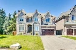 House for sale at 12 Montano Ct Richmond Hill Ontario - MLS: N4335002
