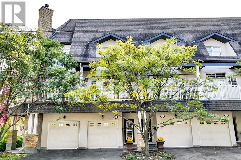 Removed: 12 Montcalm Street, Ottawa, ON - Removed on 2019-10-14 05:54:04