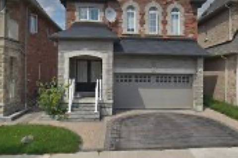 House for sale at 12 Mount Pleasant Ave Whitby Ontario - MLS: E4742559