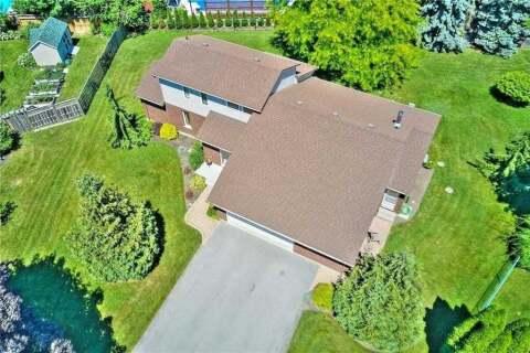 House for sale at 12 Navy Hall Circ Niagara-on-the-lake Ontario - MLS: X4822955