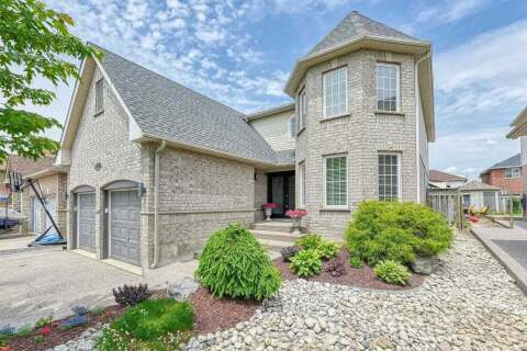 House for sale at 12 Newlands Dr Cambridge Ontario - MLS: X4804939