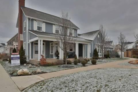 House for sale at 12 Norton St Niagara-on-the-lake Ontario - MLS: X4661405