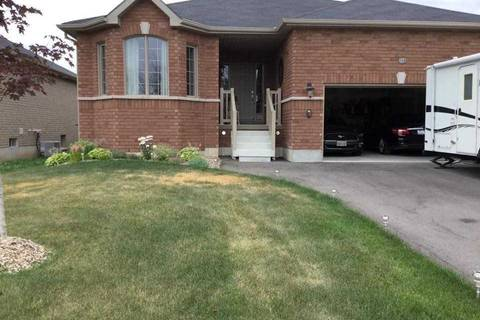 House for sale at 12 Old Trafford Dr Trent Hills Ontario - MLS: X4667350
