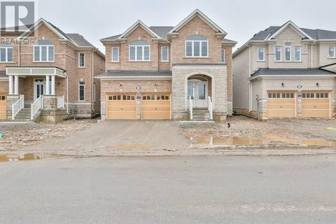 House for rent at 12 Oldham Ave Paris Ontario - MLS: 30733315