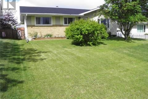 House for sale at 12 Otterbury Ave Red Deer Alberta - MLS: ca0169110