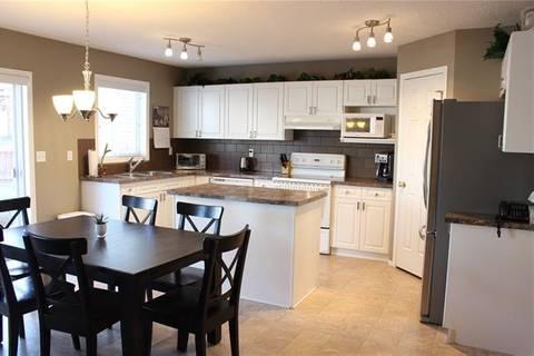 House for sale at 12 Panamount Cres Northwest Calgary Alberta - MLS: C4248661