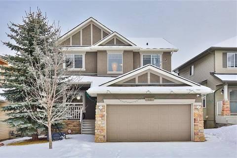 House for sale at 12 Panamount Ri Northwest Calgary Alberta - MLS: C4279145