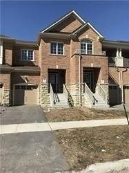 Townhouse for sale at 12 Paper Mills Cres Richmond Hill Ontario - MLS: N4486947