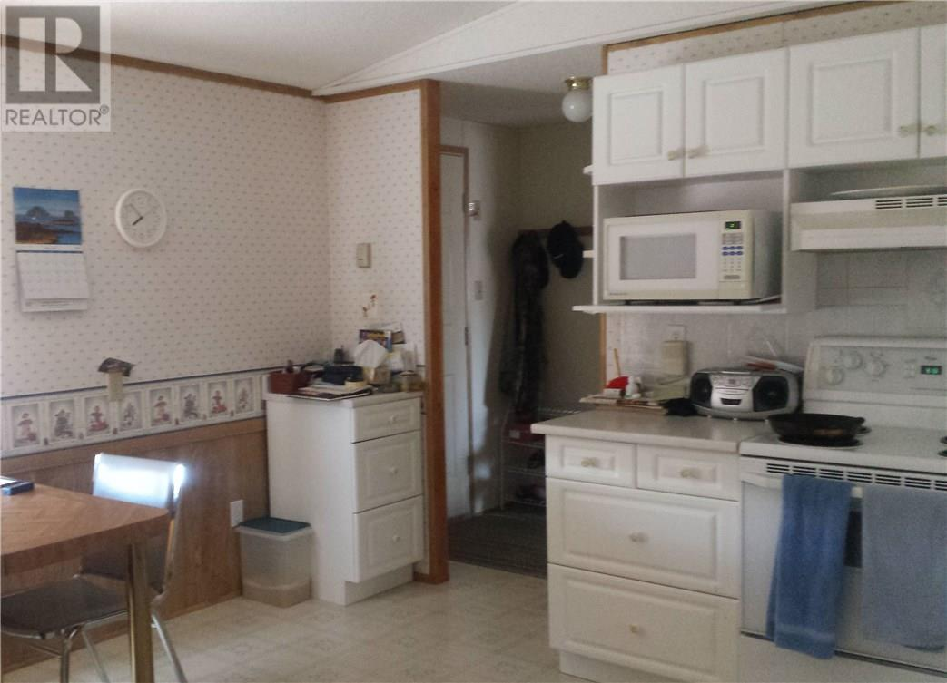 For Sale: 12 Pinto Place, Fort Macleod, AB | 3 Bed, 2 Bath Home for $75,000. See 13 photos!