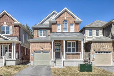 House for sale at 12 Pointer St Cambridge Ontario - MLS: X4518133
