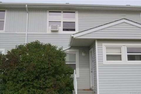 Townhouse for sale at 12 Poplar Cres Springbrook Alberta - MLS: CA0180298