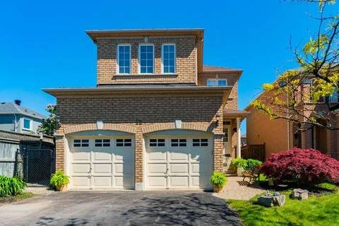 House for sale at 12 Princeton Gt Vaughan Ontario - MLS: N4479930