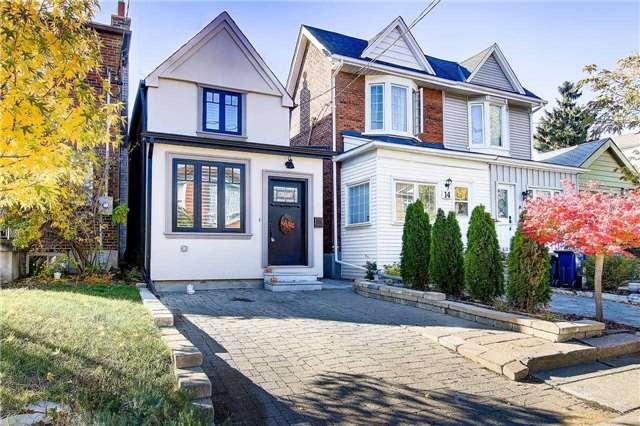 1 Bedroom Apartment For Rent Toronto Bloor West How Much Is Rent For 1 Bedroom Apartment 1