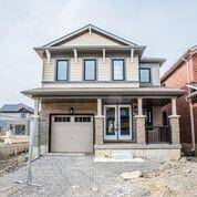 House for rent at 12 Queens Mary Dr Stoney Creek Ontario - MLS: H4075492
