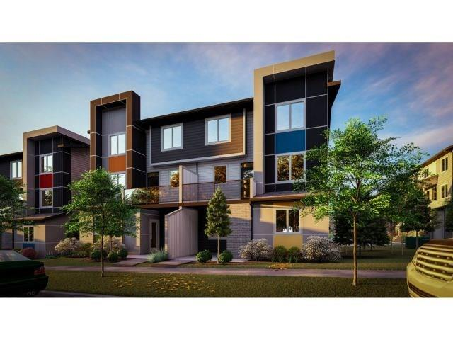Removed: 12 Redstone Way Northeast, Calgary, AB - Removed on 2019-05-18 05:39:25
