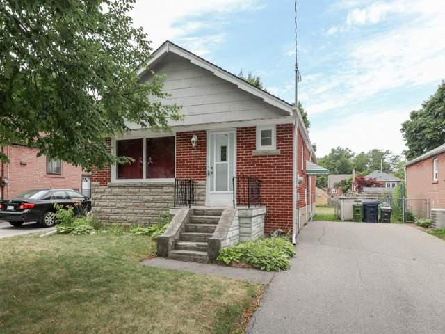 Removed: 12 Rockelm Road, Toronto, ON - Removed on 2018-09-19 09:48:35
