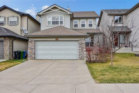 House for sale at 12 Rockywood Pk Northwest Calgary Alberta - MLS: C4295173