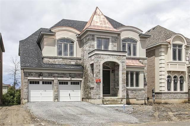 Removed: 12 Rossini Drive, Richmond Hill, ON - Removed on 2018-05-31 05:48:24