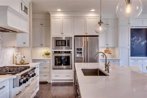 House for sale at 12 Royal Ridge Li Northwest Calgary Alberta - MLS: C4269837