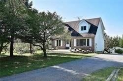 House for sale at 0 Highway 12 Hy Brock Ontario - MLS: N4399188