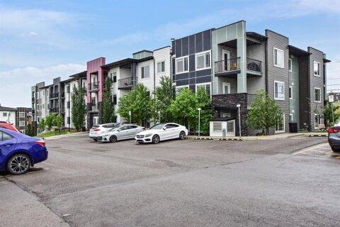 Condo for sale at 12 Sage Hill Te NW Calgary Alberta - MLS: A1016861