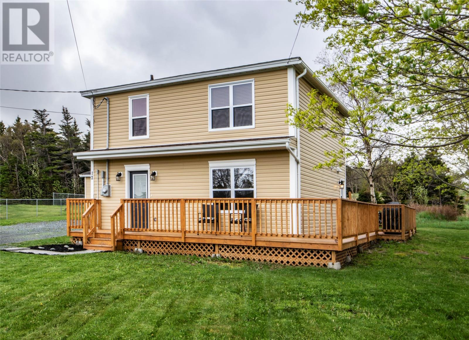 Removed: 12 Salerno Place, Torbay, NL - Removed on 2019-07-18 01:45:14