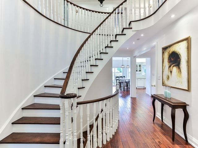 For Sale: 12 Savoy Crescent, Vaughan, ON | 4 Bed, 5 Bath House for $1,688,000. See 20 photos!